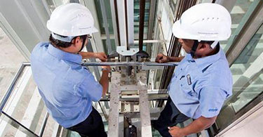 Elevator Manufacturers in Hyderabad | Lift suppliers in Hyderabad-by